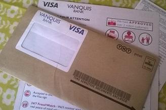 vanquis vanquished over mailshot.jpg n