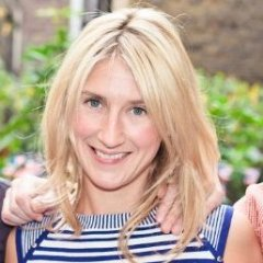 Iris hires head of TV and content