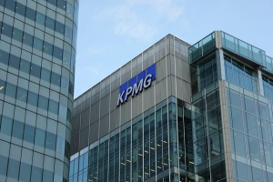 KPMG invests 20m in Imperial unit