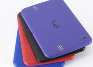 Tesco pulls plug on smartphone plan