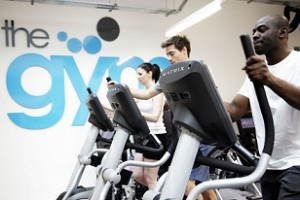 Gym Group hands CRM to MEC