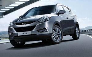 Hyundai awards brief to GIG at DST