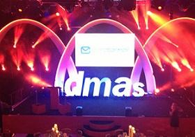 OgilvyOne tops DMAs for fourth year (2)