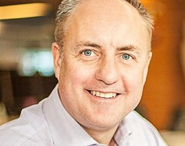 gig at dst hires mrm client chief