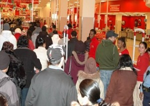 double-edged sword of Black Friday 2