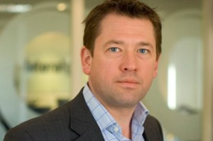 dst shake up triggers cromack exit