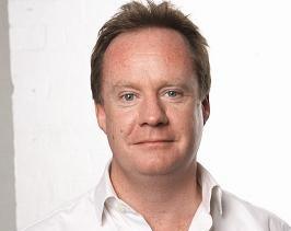 Ben-Stephens-returns as Stack boss