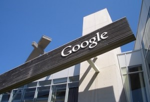 Google caves in over privacy policy