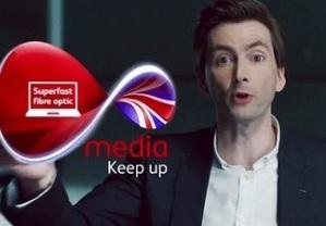 Virgin Media bolsters insight strategy.jpg 3