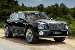 Bentley hunts digital and CRM chiefs.jpg 2