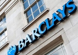 BBH marches on with Barclays win.jpg 2