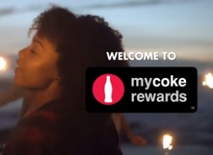 Coke unveils loyalty club revamp