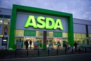 Creston agency scoops Asda CRM