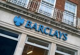 Big Dog bites off more Barclays