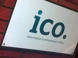 ICO hunts firms selling illegal data