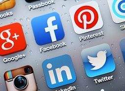Tech giants 'worst at data cleaning'