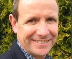 Wateraid chief nets top Oxfam job