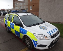 bungling welsh cops cuffed by ico
