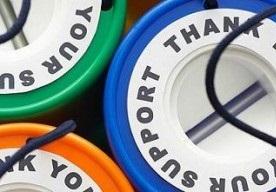 300m charity VAT relief under threat