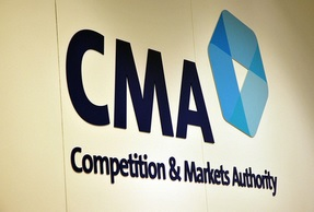 competition probe backs data practice