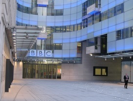 industry staggered by BBC ignorance.jpg new