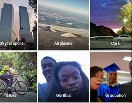 Google grovels over racist app