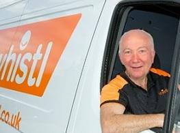 Nick Wells to lead Whistl UK buyout.jpg new