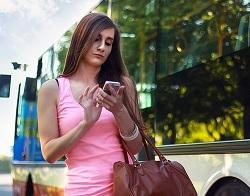 agencies gear up for mobile bonanza