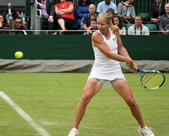 lta trials tennis loyalty app