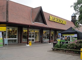 morrisons chief banged up for 8 years