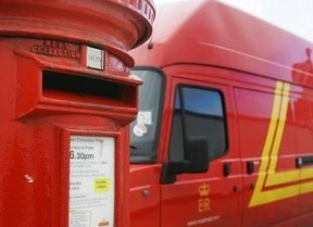 royal-mail-battered-for-price-hike-plan.jpg new