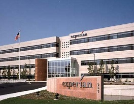 Experian sued for 'mass security lapse'