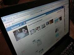 WPP signs Facebook data deal.jpg 2