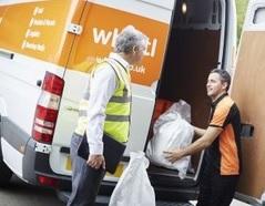 Whistl UK expands Scottish hub.jpg new
