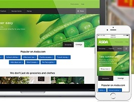 asda bigs up its online overhaul.jpg new