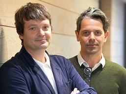 chemistry brings in tbwa creatives