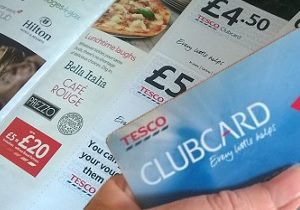 BBH staffs up for Clubcard business