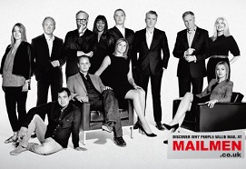 Senior clients join Mailmen campaign.jpg new