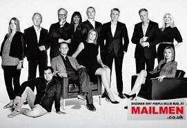 Senior clients join Mailmen campaign.jpg new