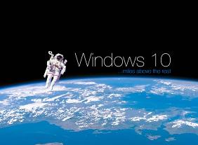 Windows-10-Wallpaper-hd