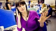Call-centre-worker-004
