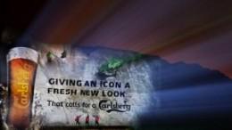 Carlsberg_'White_Cliffs'_Apr2011