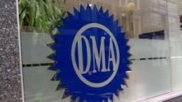 DMA new