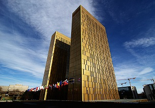 EU court ruling 'opens can of worms'