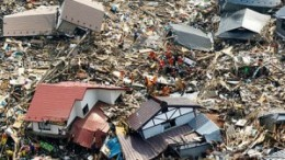 JapanQuake2