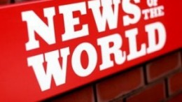 News-of-the-World-001
