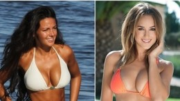 No cover-up for The Sun as ASA clears cleavage ads