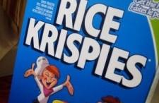 Rice-Krispies