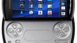 Sony-Ericsson-Xperia-Play4