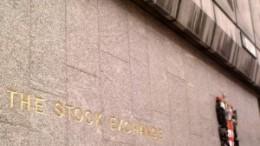 The-London-Stock-Exchange_web